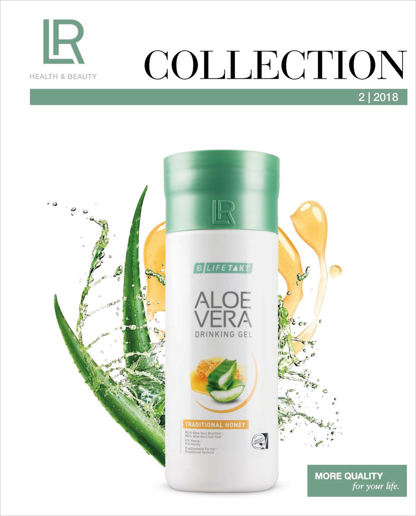 Health & Beauty Collection-02-2018