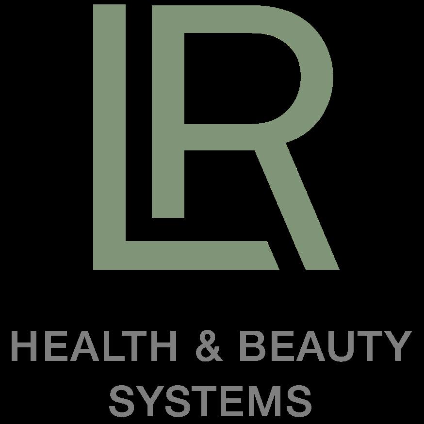 Fakten über Lr Health & Beauty Systems Deutschland