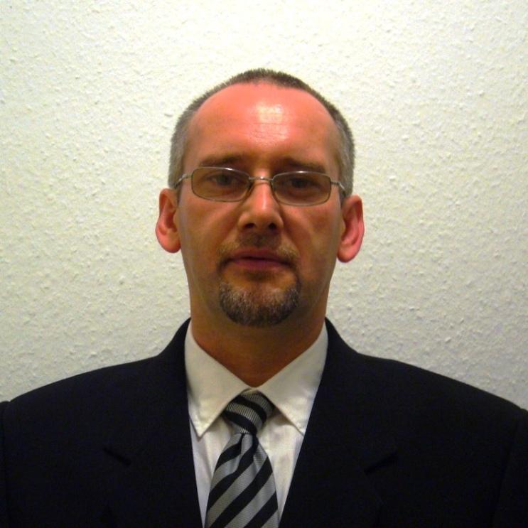 Lr Berater Stanislav Rurik