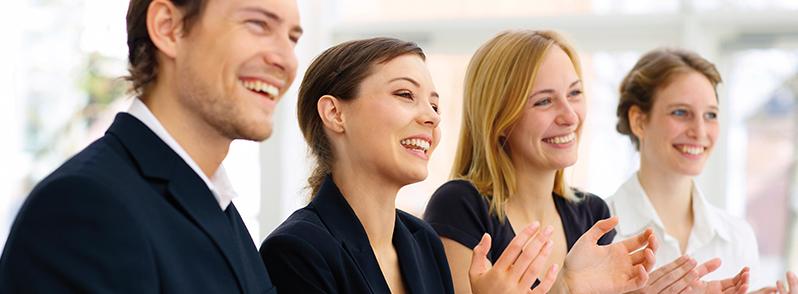LR Partner aufsteigen und Leben maßgeblich zu verbessern